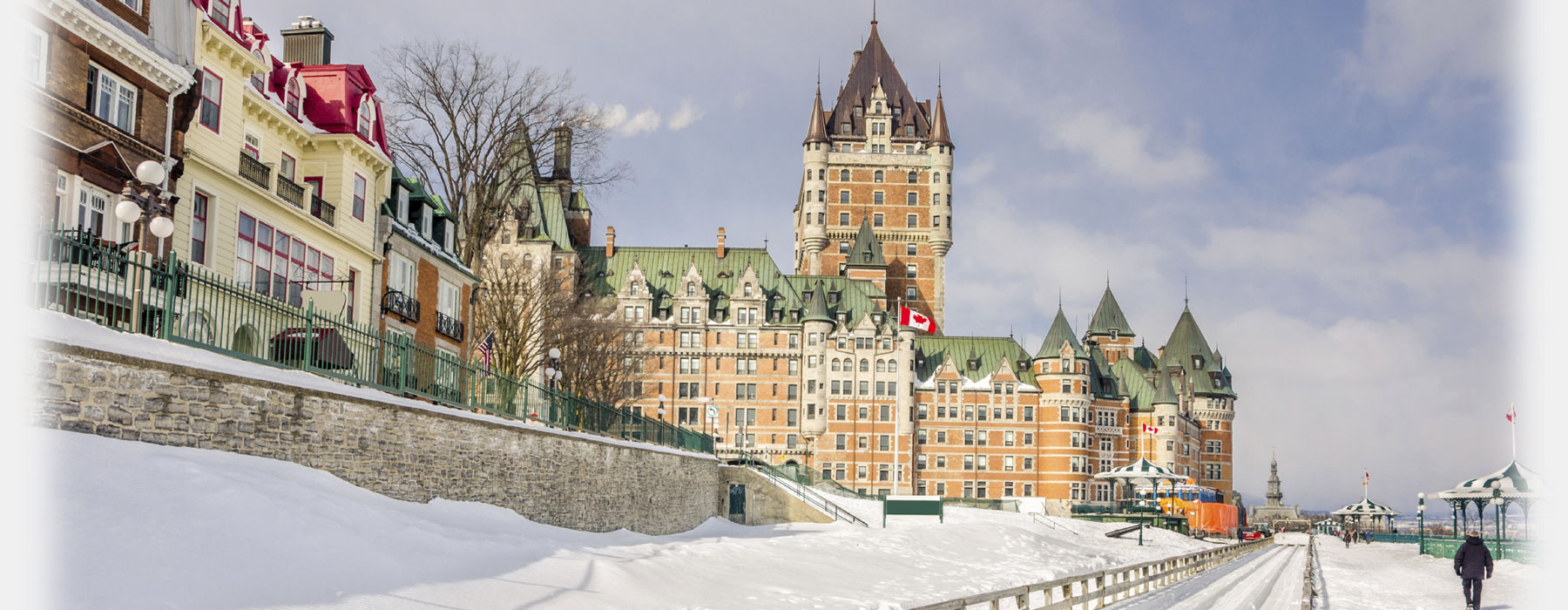 quebec_main